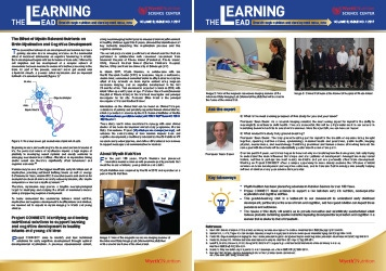 learning-lead-vol5-issue1-thumb